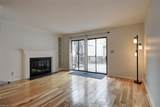 705 Stockley Gdns - Photo 4