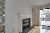 705 Stockley Gdns - Photo 6