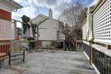 705 Stockley Gdns - Photo 7