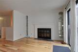 705 Stockley Gdns - Photo 9