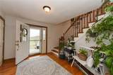 5643 Mineral Spring Rd - Photo 3