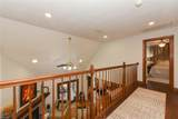 5643 Mineral Spring Rd - Photo 39