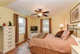 5643 Mineral Spring Rd - Photo 41