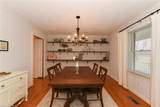 5643 Mineral Spring Rd - Photo 5