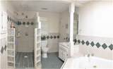7635 Forbes Rd - Photo 10