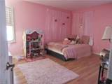 7635 Forbes Rd - Photo 15