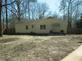 7635 Forbes Rd - Photo 19
