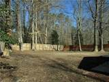 7635 Forbes Rd - Photo 20