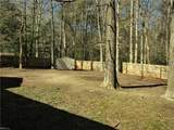 7635 Forbes Rd - Photo 21