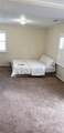 7635 Forbes Rd - Photo 22