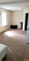 7635 Forbes Rd - Photo 23