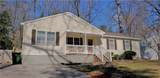 7635 Forbes Rd - Photo 24