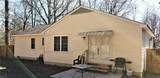 7635 Forbes Rd - Photo 26