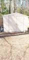 7635 Forbes Rd - Photo 27