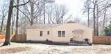 7635 Forbes Rd - Photo 28