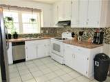 7635 Forbes Rd - Photo 9