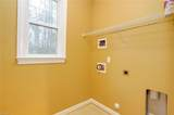 22269 Charthouse Ln - Photo 16