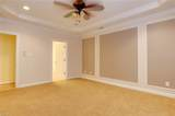 22269 Charthouse Ln - Photo 19