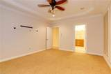 22269 Charthouse Ln - Photo 20