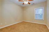 22269 Charthouse Ln - Photo 28
