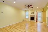 22269 Charthouse Ln - Photo 9