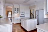 3020 Heartwood Xing - Photo 16