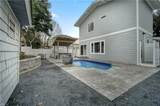 622 Surfside Ave - Photo 39