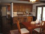 12800 Clementown Rd - Photo 13