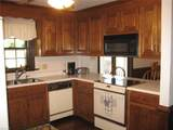 12800 Clementown Rd - Photo 15