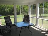12800 Clementown Rd - Photo 19