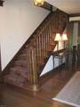 12800 Clementown Rd - Photo 20