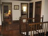 12800 Clementown Rd - Photo 21