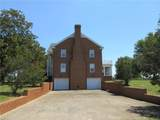 12800 Clementown Rd - Photo 3