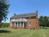 12800 Clementown Rd - Photo 6