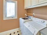 508 Fordsmere Rd - Photo 37