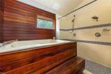 3265 Ives Rd - Photo 33