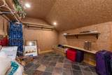 3265 Ives Rd - Photo 34