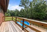 3265 Ives Rd - Photo 35