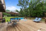 3265 Ives Rd - Photo 36