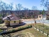 8939 Halls Creek Rd - Photo 36