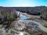 8939 Halls Creek Rd - Photo 48