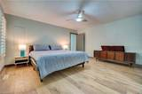 624 Surfside Ave - Photo 23