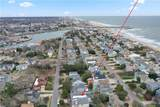 624 Surfside Ave - Photo 37