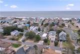 624 Surfside Ave - Photo 40