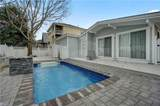 624 Surfside Ave - Photo 41