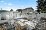 624 Surfside Ave - Photo 42