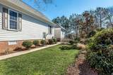 122 Pine Valley - Photo 43
