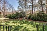 122 Pine Valley - Photo 47