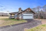1371 Milby Town Rd - Photo 26