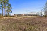 1371 Milby Town Rd - Photo 27